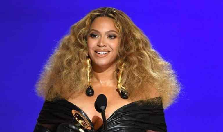 7 maiores segredos da família de Beyoncé