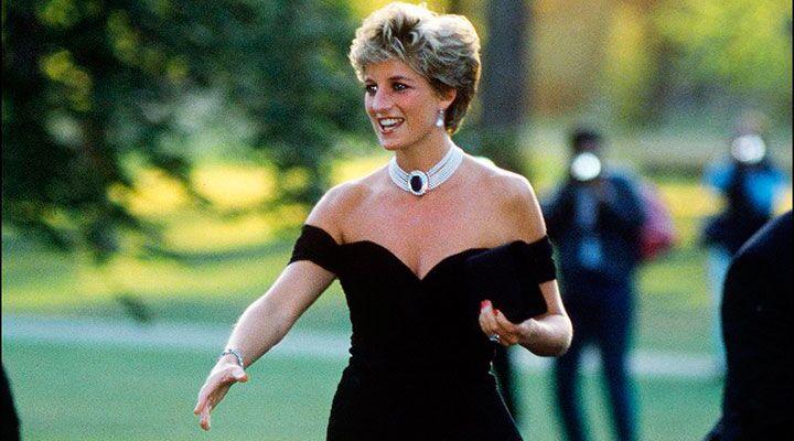 7 mudanças de protocolo feitas por conta da morte da Princesa Diana