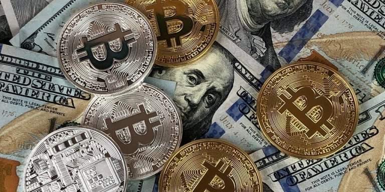 As criptomoedas vão substituir as moedas tradicionais?