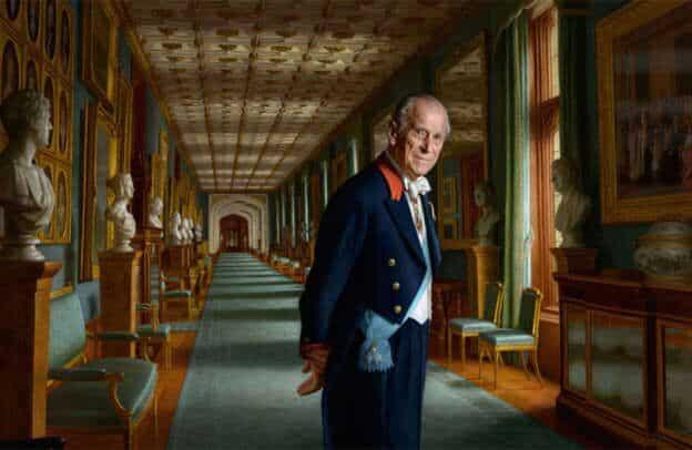 Príncipe Philip completaria 100 anos se estivesse vivo. Veja 7 curiosidades sobre ele