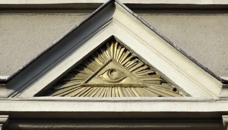 7 curiosidades sobre os Illuminati, uma das sociedades secretas mais impressionantes