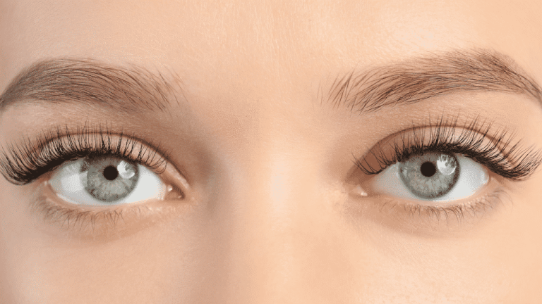 Tamanho da pupila está relacionado com a inteligência da pessoa