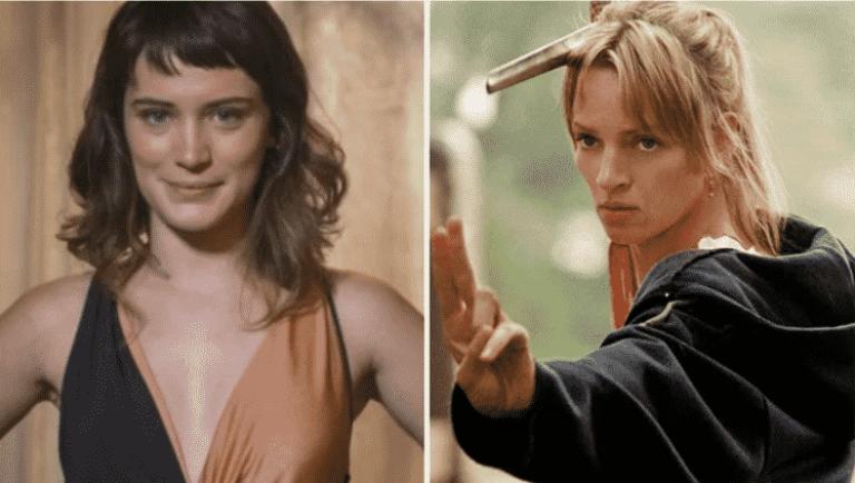 7 tramas de novelas que se parecem com filmes