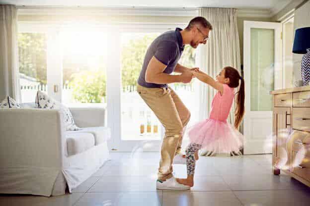 10 benefícios da dança para você incluir a dança no seu dia-a-dia