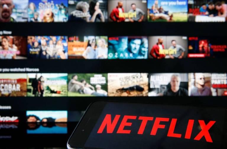 10 lançamentos que você não pode perder na Netflix em 2021