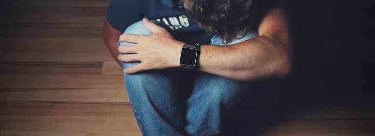 Smartwatches podem causar ansiedade