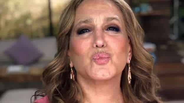 7 maiores polêmicas de Suzana Vieira