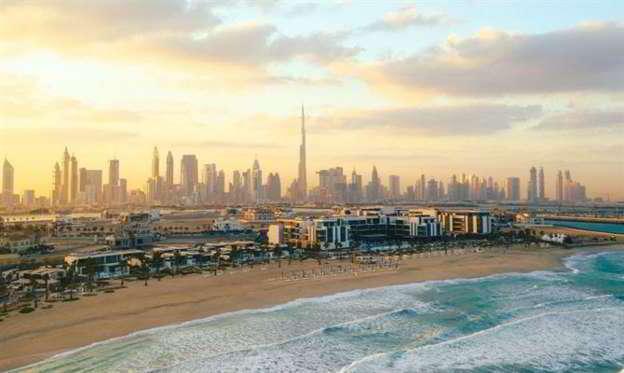 7 cidades que mais recebem turistas no mundo