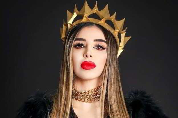 Conheça a história da rainha da beleza que virou narcotraficante
