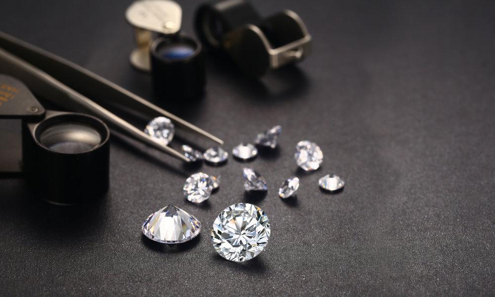 Diamantes2 1000x600, Fatos Desconhecidos
