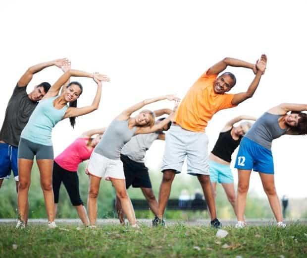 Exercicios, Fatos Desconhecidos