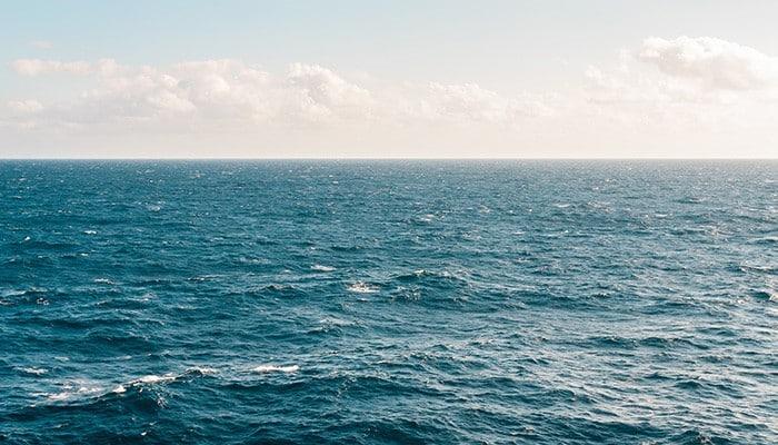 Oceano3, Fatos Desconhecidos
