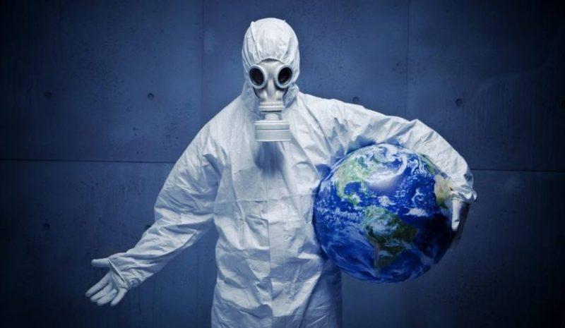 Pandemia2 800x465, Fatos Desconhecidos