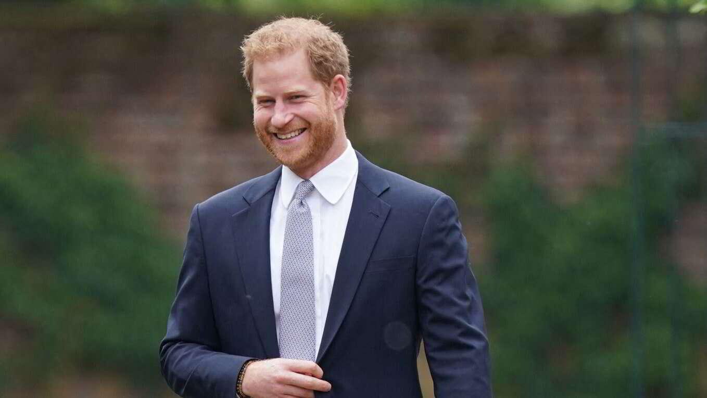 7 vezes que o príncipe Harry abalou a família real
