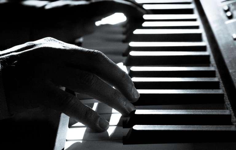 Essa música de Mozart acalma o cérebro. Agora se sabe o motivo