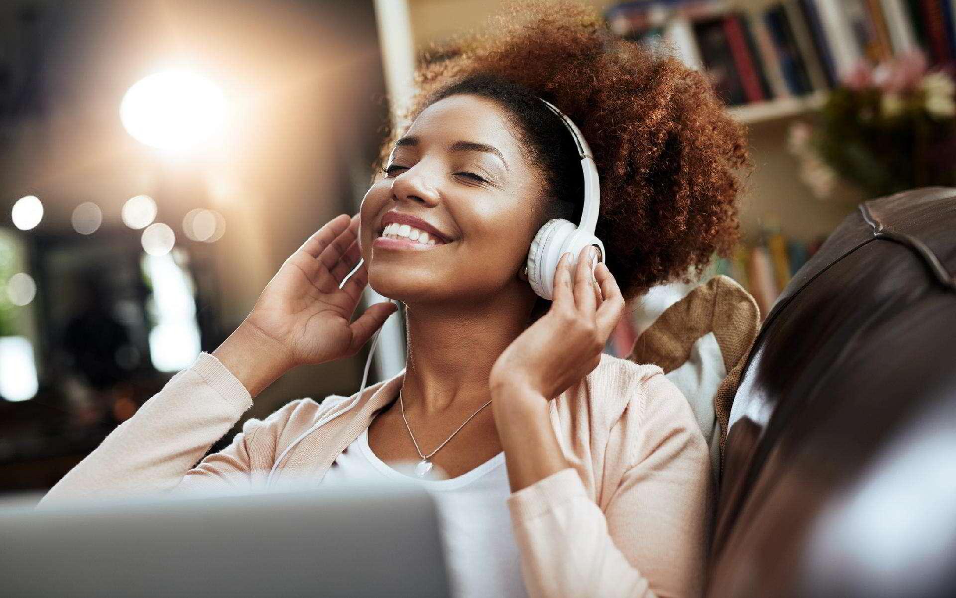 O que músicas virais e doenças infecciosas tem em comum? Estudo revela que mais do que se imagina