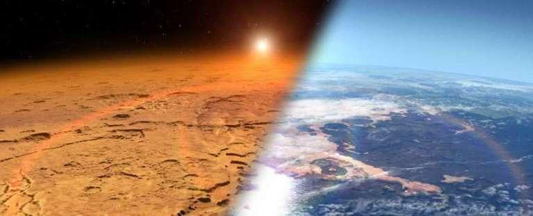 Até 2500 a Terra pode se tornar um ambiente inóspito para os humanos, alertam os cientistas