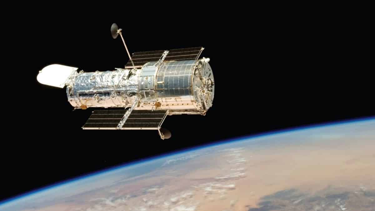 Hubble3, Fatos Desconhecidos