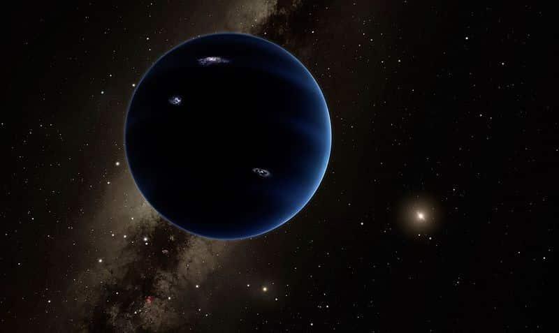 Planeta2, Fatos Desconhecidos