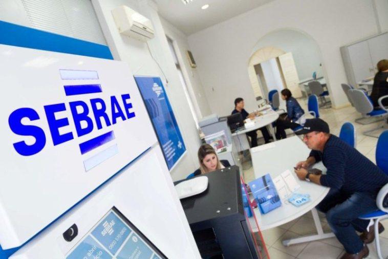 Nova Odessa assina convênio para o posto do Sebrae