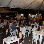 Festival de Food Truck de Nova Odessa