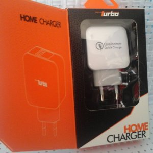 Carregador de celular turbo home charger nova odessa fatos e eventos