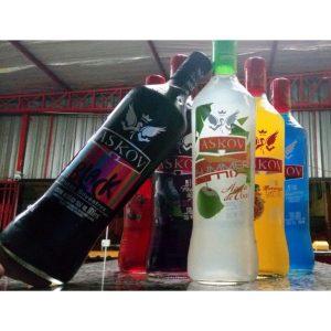 Depósito de bebidas point 24 horas nova odessa fatos e eventos