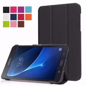 capa para tablet sansung oficina do celular nova odessa fatos e eventos