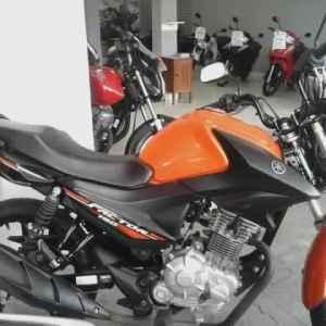 motos santa f americana fatos e eventos