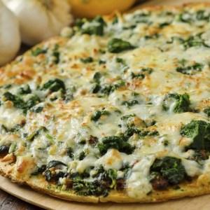 pizzaria varanda nova odessa fatos e eventos