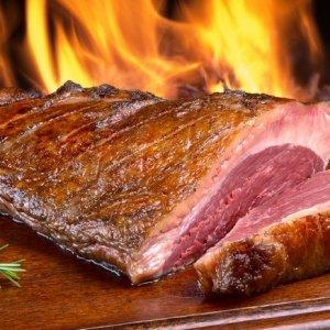 Açougue Center Carnes Nelore nova odessa fatos e eventos (6)