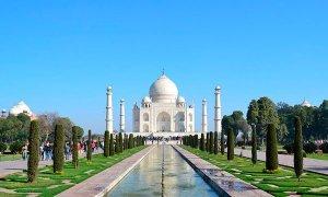 monumentos famosos nova odessa fatos e eventos 1