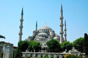 monumentos famosos nova odessa fatos e eventos 9
