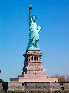 monumentos famosos nova odessa fatos e eventos8