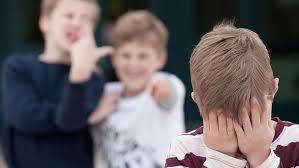 Os perigos do bullying nova odessa fatos e eventos