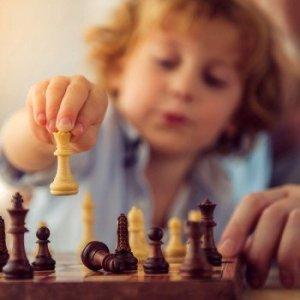 jogos-que-podem-melhorar-ateno-concentraoao nova odessa fatos e eventos