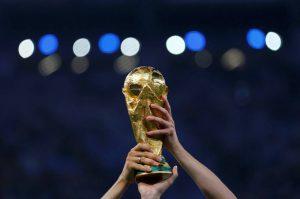 20 curiosidades sovre a copa do mundo fatos e eventos