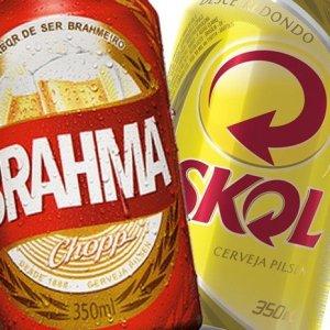 Depósito de Bebidas Sem Saída nova odessa fatos e eventos