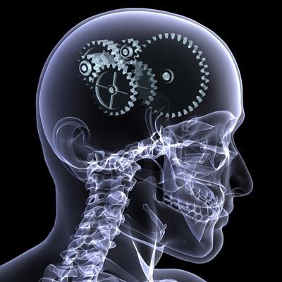 9 fatos chocante sobre o subconsciente