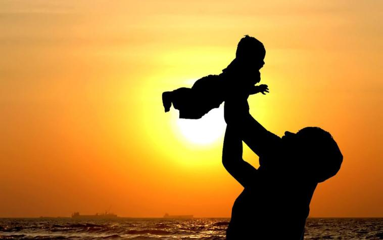 Voce conhece a origem do dia dos pais - nova odessa fatos e eventos