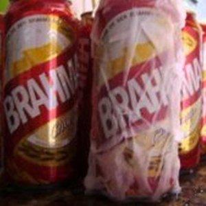 Depósito-de-Bebidas-Armazém-Beer-nova-odessa-fatos-e-eventos-8-300x169 (Cópia)
