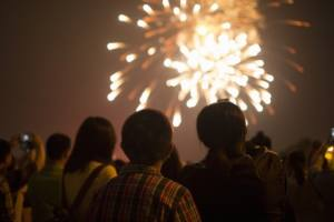 Ano Novo 7 curiosidades que você não sabia nova odessa fatos e eventos (3)