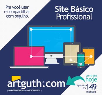 site-basico-profissional-artguth-fatoseventos-3