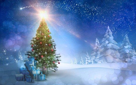O Natal é uma festa - Conheça o significado dos símbolos fatos e eventos