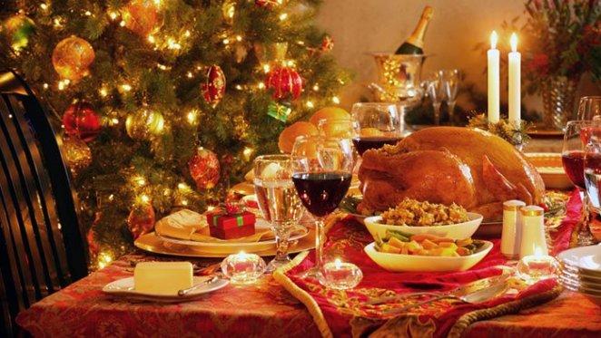 O Natal é uma festa - Conheça o significado dos símbolos fatos e eventos (7)
