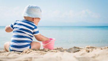 10 Cuidados com a sua saúde no verão fatos e eventos (4)