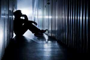 Brasil 32 Suicídios Por Dia - Um problema de saúde pública fatos e eventos (5)