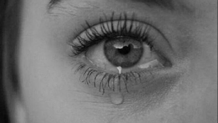 Brasil 32 Suicídios Por Dia - Um problema de saúde pública fatos e eventos
