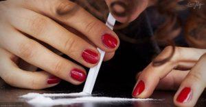 Mortes causadas pelo uso de drogas fatos e eventos (13)