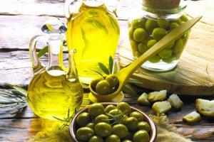 Azeite de oliva ajuda a combater o envelhecimento precoce fatos e eventos (9)